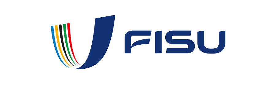 Универсиада - FISU