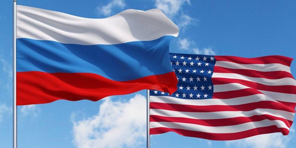 Различия между студенческим спортом в России и США